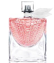 Духи, Парфюмерия, косметика Lancome La Vie Est Belle L'Eclat - Парфюмированная вода