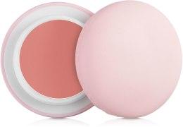 Духи, Парфюмерия, косметика Увлажняющий бальзам для губ - Unice Macaron Lip Balm