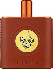 Духи, Парфюмерия, косметика Olfactive Studio Vanilla Shot - Парфюмированная вода (тестер с крышечкой)