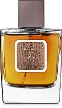 Духи, Парфюмерия, косметика Franck Boclet Heliotrope - Парфюмированная вода (тестер с крышечкой)