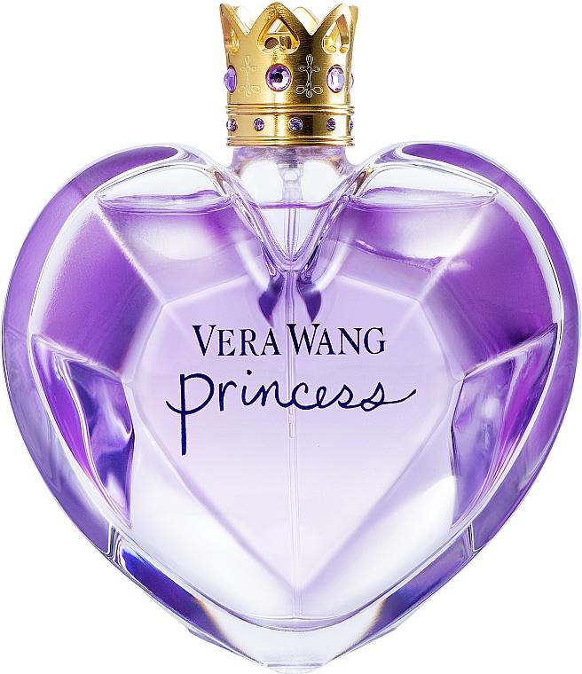 Vera Wang Princess - Туалетная вода
