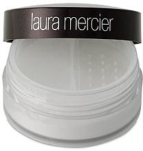 Духи, Парфюмерия, косметика Прозрачная рассыпчатая пудра для лица - Laura Mercier Invisible Loose Setting Powder