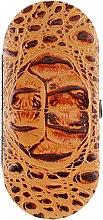 Духи, Парфюмерия, косметика Маникюрный набор 5 предметов, MS-304 - Zauber