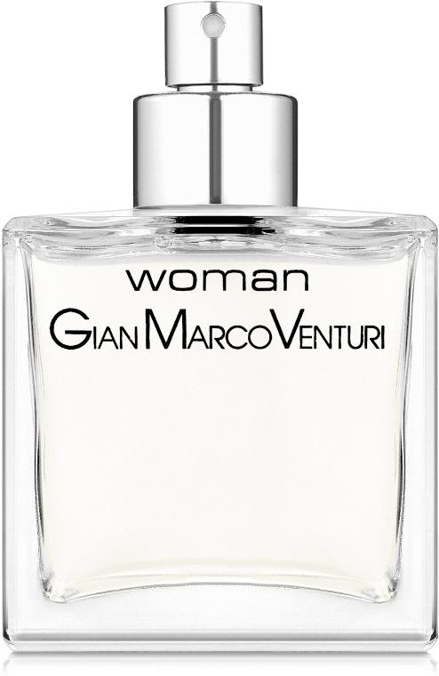 Gian Marco Venturi Woman - Туалетная вода (тестер без крышечки)