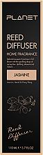 Духи, Парфюмерия, косметика Planet Jasmine - Аромадиффузор