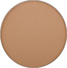 Духи, Парфюмерия, косметика Солнцезащитное компактное тональное средство - Shiseido Tanning Compact Foundation N SPF 6 (запасной блок)