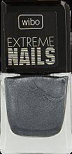 Духи, Парфюмерия, косметика Лак для ногтей - Wibo Extreme Nails