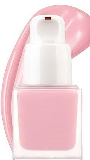 Жидкие румяна для лица - Stagenius Liquid Blush