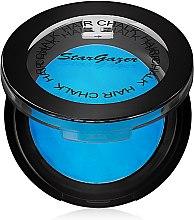 Духи, Парфюмерия, косметика Мел для волос - Stargazer Hair Chalk