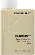 Духи, Парфюмерия, косметика Текстурирующий лосьон - Kevin.Murphy Hair.Resort