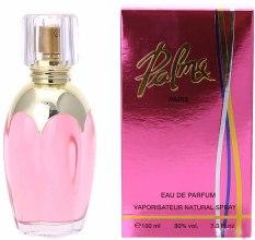 Духи, Парфюмерия, косметика Prestige Paris Palma - Парфюмированная вода