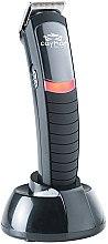 Духи, Парфюмерия, косметика Машинка для стрижки, черная - Dikson Tagliccapelli Cayman