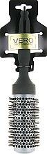 Духи, Парфюмерия, косметика Керамический брашинг со спицей 43 мм - Vero Professional