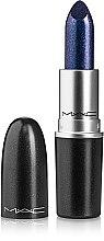 Духи, Парфюмерия, косметика Губная помада - M.A.C Metallic Lips Lipstick