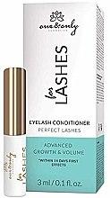 Духи, Парфюмерия, косметика Кондиционер для ресниц - One&Only Cosmetics For Lashes Conditioner