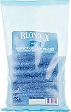 Духи, Парфюмерия, косметика Средство для осветления волос - Supermash Blondex Arctic