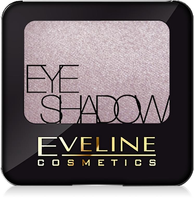Тени для век - Eveline Cosmetics Eye Shadow Mono