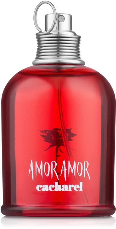 Cacharel Amor Amor - Туалетная вода (тестер)