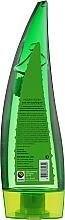 Успокаивающий и увлажняющий гель с алоэ - Holika Holika Aloe 99% Soothing Gel — фото N2
