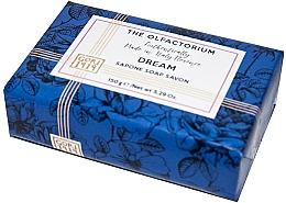 Духи, Парфюмерия, косметика Мыло - Gori 1919 The Olfactorium Dream Soap