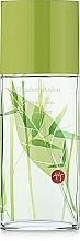 Духи, Парфюмерия, косметика Elizabeth Arden Green Tea Bamboo - Туалетная вода