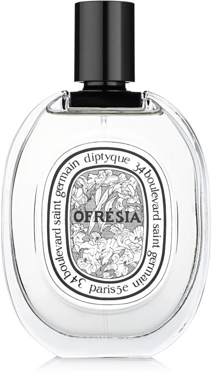 Diptyque Ofresia - Туалетная вода