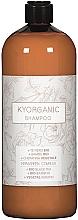 Духи, Парфюмерия, косметика Органический шампунь для ежедневного ухода - Kyo Kyorganic Shampoo