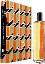 Духи, Парфюмерия, косметика Histoires de Parfums Ambre 114 - Парфюмированная вода (мини)