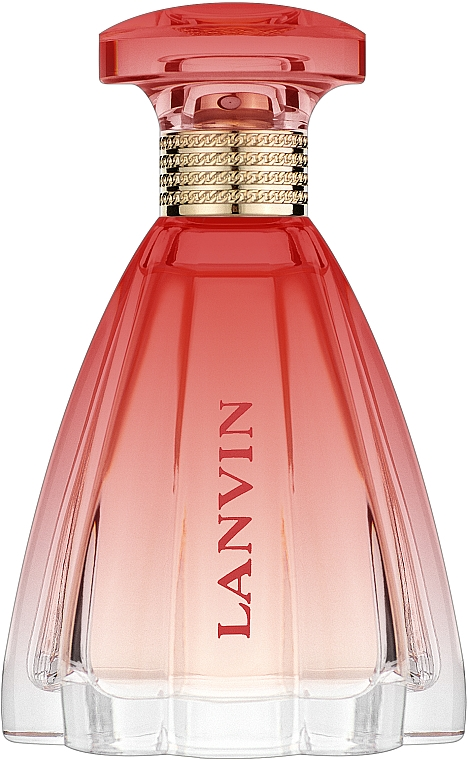Lanvin Modern Princess Blooming - Туалетная вода