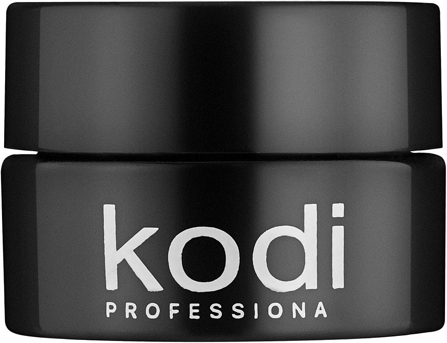 Гель краска - Kodi Professional Gel