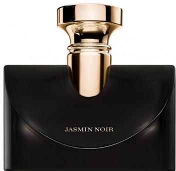 Bvlgari Splendida Jasmin Noir - Парфюмированная вода (мини)