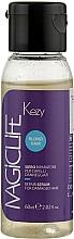 Духи, Парфюмерия, косметика Сыворотка восстанавливающая для поврежденных волос - Kezy Magic Life Repair Serum Hair