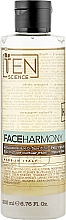 Духи, Парфюмерия, косметика Бифазная мицеллярная вода для проблемной кожи - Ten Science Face Harmony Miscellar Water For Impure Skin