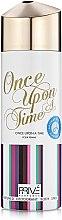 Духи, Парфюмерия, косметика Prive Parfums Once Upon A Time - Парфюмированный дезодорант женский