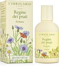 Духи, Парфюмерия, косметика L'Erbolario Regine dei Prati Profumo - Парфюмированная вода