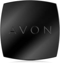 """Косметический набор для бровей """"Совершенство"""" - Avon Perfect Eyebrow Kit — фото N2"""