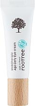 Духи, Парфюмерия, косметика Антивозрастной крем для кожи вокруг глаз - Rootree Mobitherapy Age-Defy Eye Cream