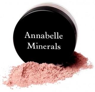 Румяна для лица - Annabelle Minerals Mineral Blush