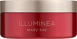 Духи, Парфюмерия, косметика Mary Kay Illuminea - Крем-суфле для тела