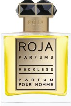 Духи, Парфюмерия, косметика Roja Parfums Reckless Pour Homme - Духи