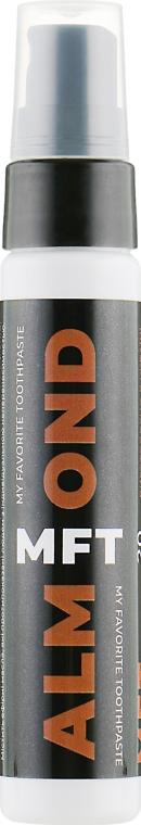 Спрей для ротовой полости «Almond» - MFT