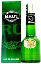 Духи, Парфюмерия, косметика Brut Parfums Prestige Brut - Одеколон