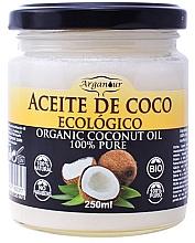Духи, Парфюмерия, косметика Органическое кокосовое масло - Arganour Coconut Oil
