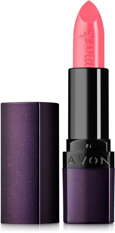 "Помада для губ ""Призма"" - Avon Mark Prism Lipstick"