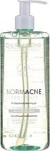 Духи, Парфюмерия, косметика Антибактериальный гель для умывания - Dermedic Normacne Preventi Antibacterial Cleansing Gel