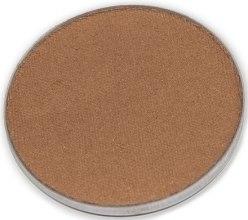 Духи, Парфюмерия, косметика Пудра для бровей - Graftobian HD Brow Powder Pan Bulk (сменный блок)