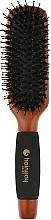 Парфумерія, косметика Щітка для волосся масажна - Hairway