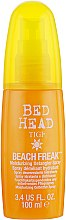 Духи, Парфюмерия, косметика Спрей для распутывания волос - Tigi Bed Head Beach Freak Detangler Spray