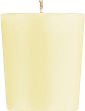 Духи, Парфюмерия, косметика Bridgewater Candel Company Sweet Magnolia - Ароматическая свеча-вотив