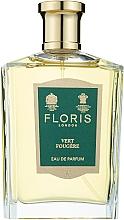 Духи, Парфюмерия, косметика Floris Vert Fougere - Парфюмированная вода
